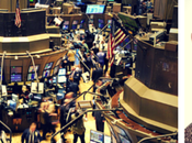 Tonterías Hace Todo Nuevo Inversor Acciones