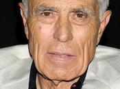 Fallece periodista Jesús Hermida, años edad