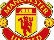 dura vida Manchester United Ferguson.