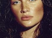 Manchas, rojeces cicatrices? Toma nota estas bases maquillaje.