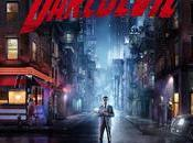 Crítica 'Daredevil' (Temporada