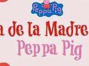 Concurso peppa
