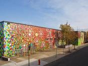 Arte calles philadelphia