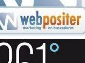 Webpositer Asociación 361º unen fuerzas para acercar marketing online empresas publicidad alicantinas
