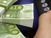 Gobierno enfrenta demanda millonaria cadenas