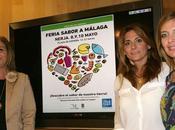 feria comarcal 'Sabor Málaga' Costa Oriental reunirá cerca medio centenar empresarios locales Nerja