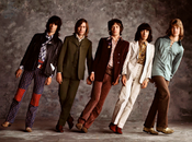 Escucha versión inédita 'Bitch' Rolling Stones