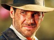 'Indiana Jones oficial