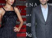 Irina Shayk está saliendo Bradley Cooper