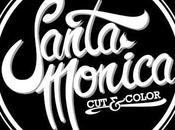 Santa Mónica Color, Peluquería Sigue Creciendo
