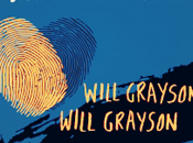 Reseña #168 Will Grayson, Grayson John Green David Levithan