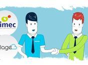 Pimec Billage juntos apoyando autónomos microempresas