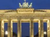 París, Roma Berlín, destinos preferidos Europa para este verano 2015