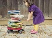 mejores libros literatura infantil según