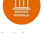 Análisis Broker Naranja Direct 2015