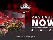 antología juegos Realms, disponible Steam