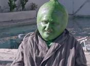 razones para amar este comercial Justin Timberlake disfrazado limón