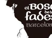 Donde tomar copa esta semana: Bosc Fades