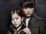 coreana K-pop triunfa boybands Internet protagonizando series juvenil románticas
