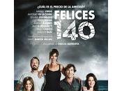 Felices (2015)
