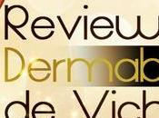 Review Dermablend Fondo Maquillaje Vichy