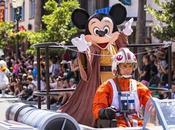 """Llega """"Coolest Summer Ever"""" Disney World"""