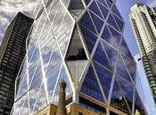 arquitectura sostenible Norman Foster
