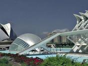 Certificado energético Valencia: sanciones para Agentes Propiedad