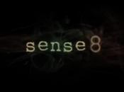 Tráiler 'Sense8′, serie Hermanos Wachowski Michael Straczynski para Netflix.