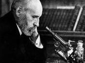 Charlas café: Santiago Ramón Cajal
