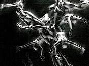 Lisa Gerrard Silver Tree (2006)