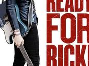 Tráiler oficial afiche #RickiAndTheFlash. Estreno cines, Agosto 2015