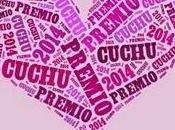 Cuchu Premio