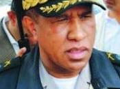 Castro Castillo Santiago, tras asesinato padre fiscal.