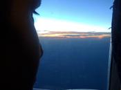 Increíble Viajar Avión