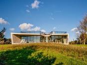 Casa Holanda