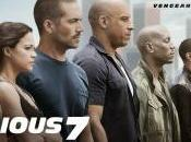 OPINIONES: Fast Furious