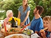 ¿Cómo elaborar recetas alimentos alcalinos?