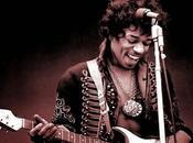 Paul Greengrass ('El Mito Bourne') dirigirá biopic definitivo Jimi Hendrix