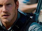 Pelos punta nuevo spot extendido 'Jurassic World'