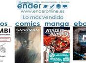 Ender. vendido Literatura Abril 2015