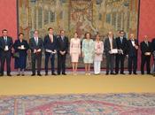 Irisbond: Premio Reina Sofía Tecnologías para Accesibilidad