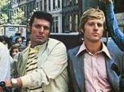 cine: 1972