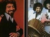 Pete Sheila Escovedo-Solo Happy Together