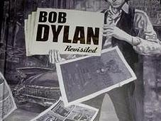 Dylan Revisited canciones adaptadas cómic