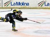 Hockey Hielo: temporadas después, Majadahonda sacó colores Puigcerdà.
