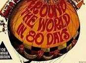 vuelta mundo ochenta días (1956), michael anderson. apología perfecto caballero.