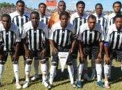 Champions league Africa: Mazembe tiene casi título mano
