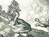 Mitos clásicos (I): Apolo Dafne