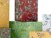 Kits Christmas Collection